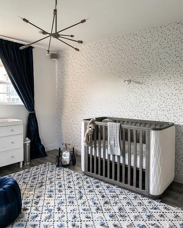 favorite room in the house 💥🧸 #rhbabyandchild