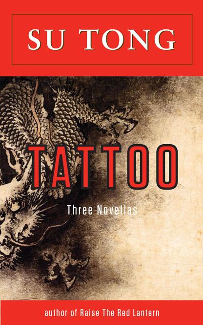 Tattoo_LargeWeb.jpg