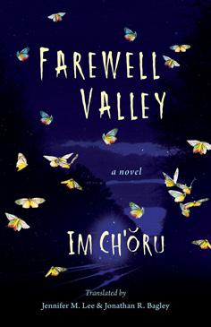 Farewell Valley