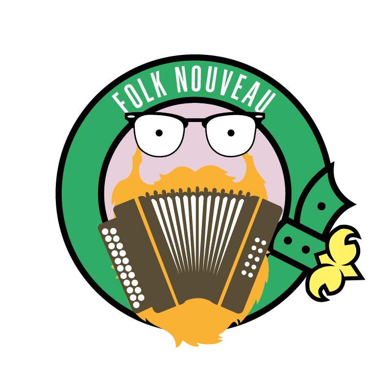 The Clans of Scottish Music for Q Magazine