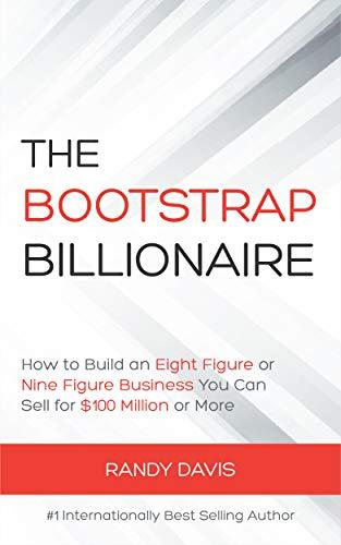 The bootstrap billionaire book.jpg