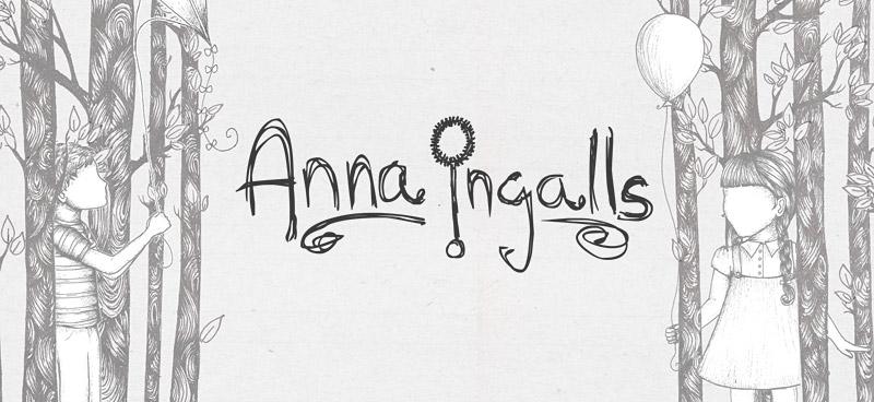 anna-background.tif1_.jpg