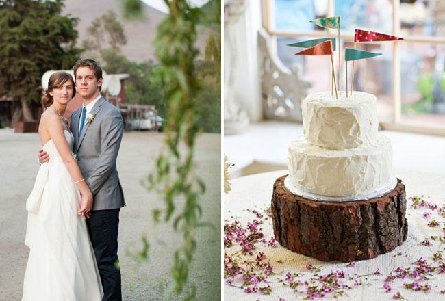 backyard-wedding-ci-23.jpg
