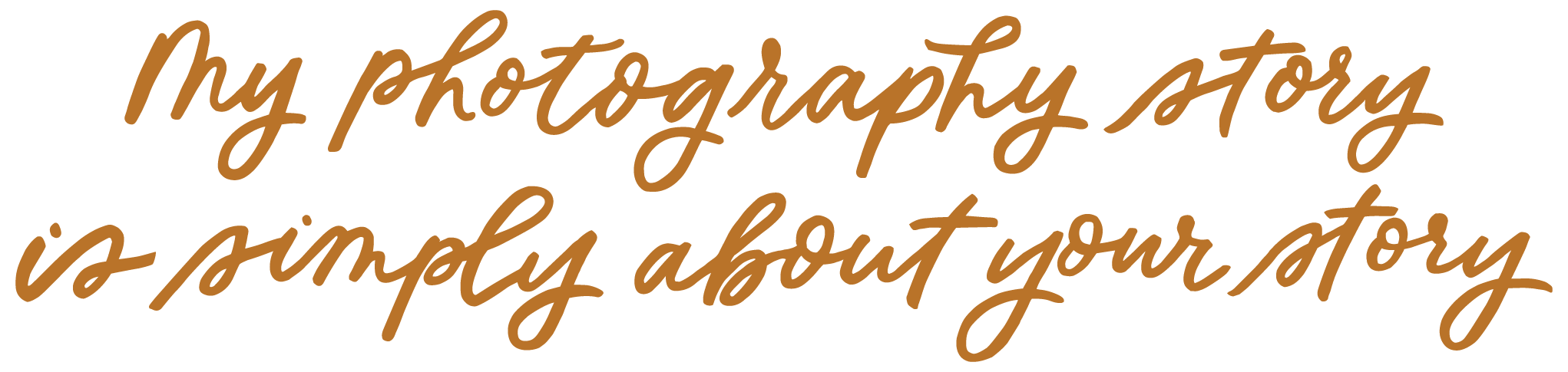Calligraphy-MyStory.png