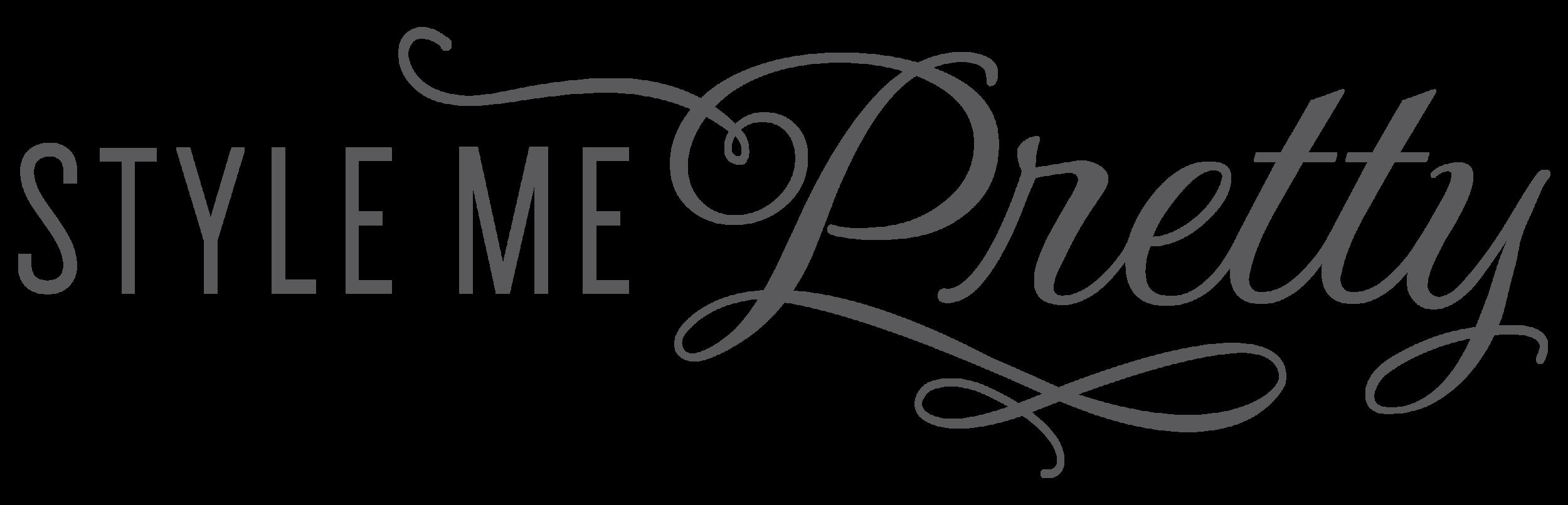 style-me-pretty-logo copy.png