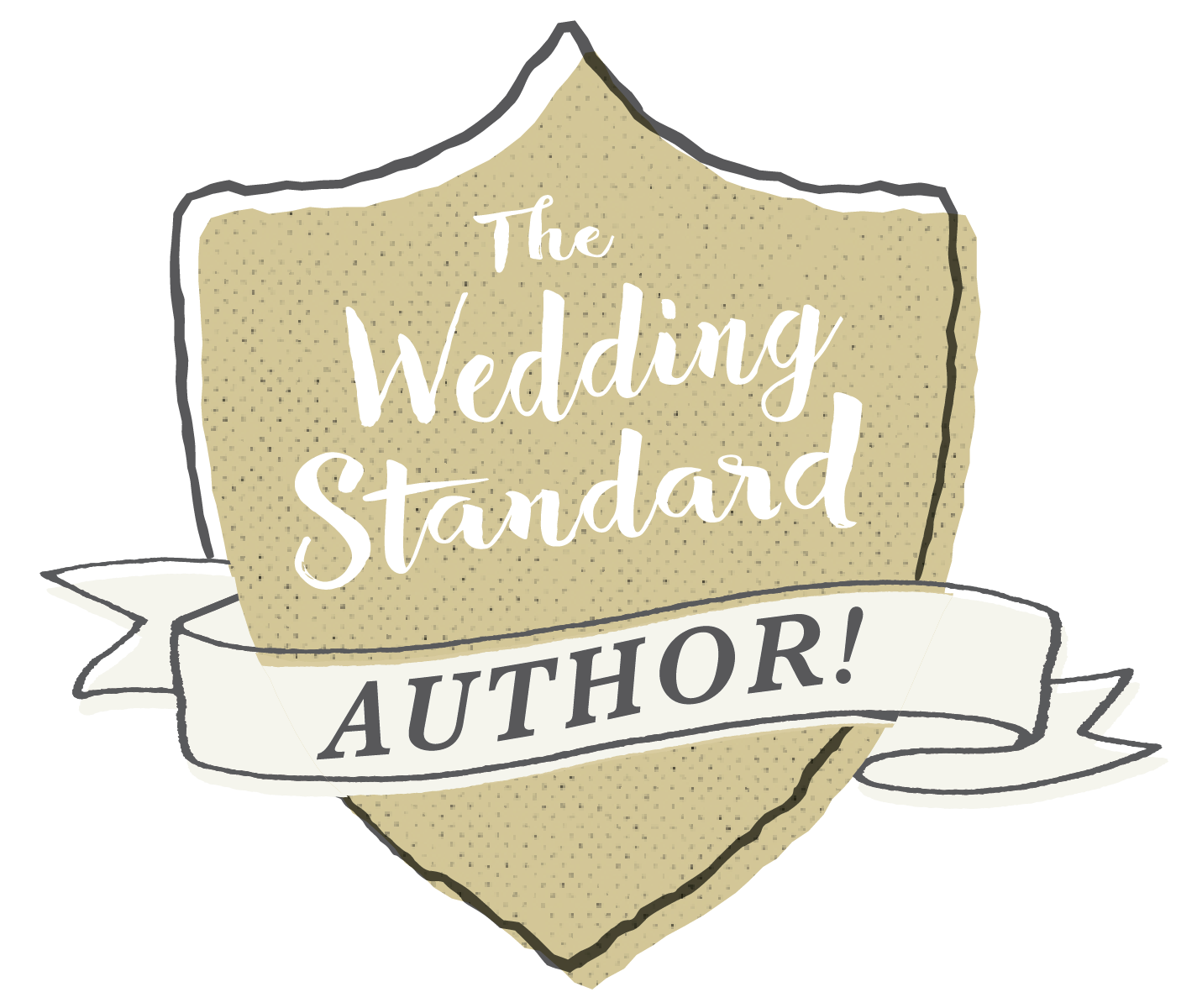 The Wedding Standard Author - Cameron Ingalls
