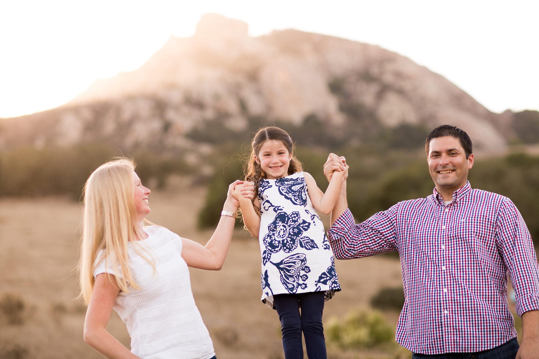 hoestfamily-0055.jpg