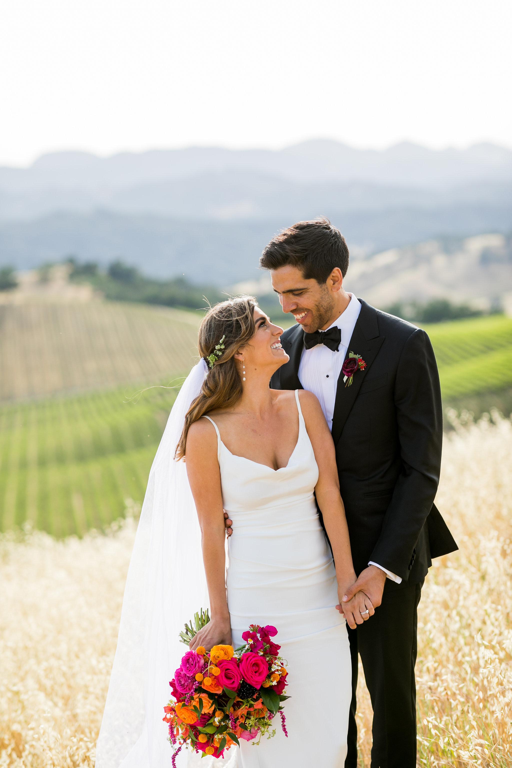 cameron_ingalls-the_farm_winery-madsen-0565.jpg