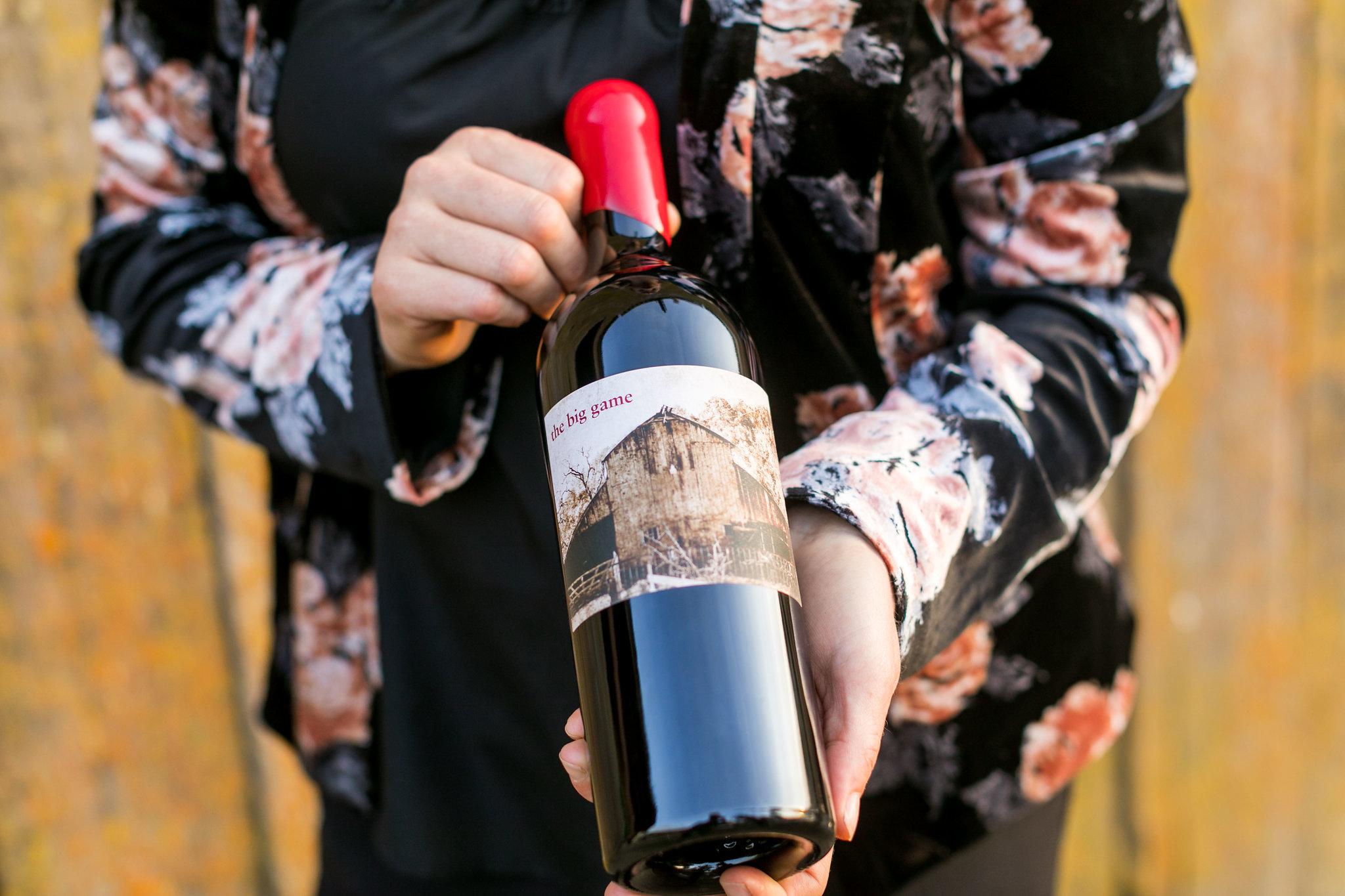 cameron_ingalls-the_farm_winery-madsen-0709.jpg