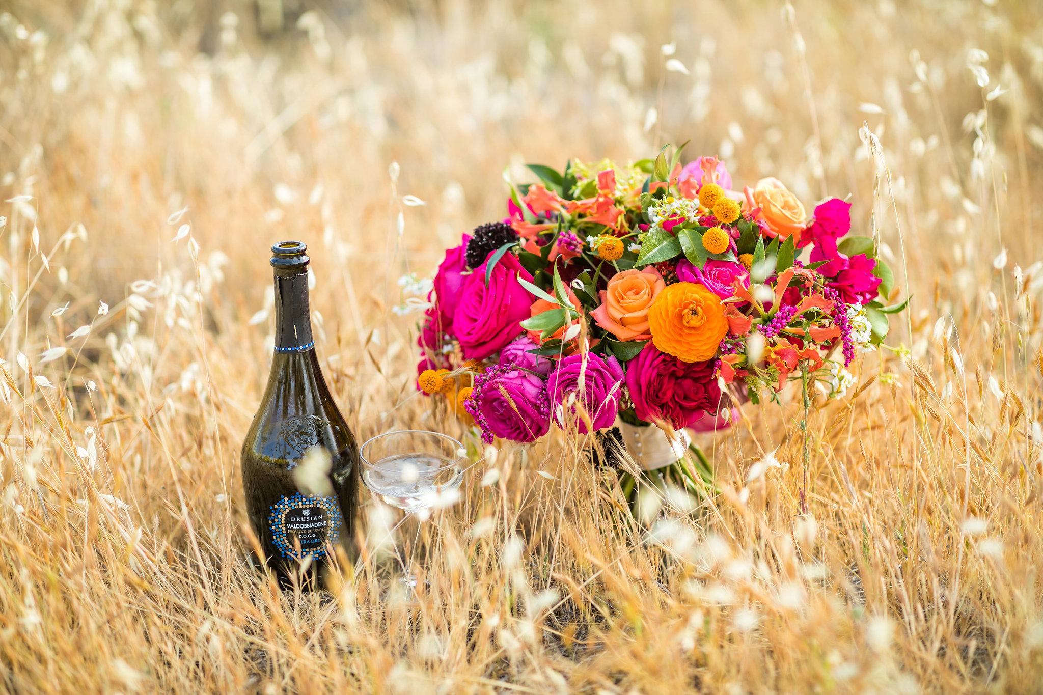 cameron_ingalls-the_farm_winery-madsen-0590 (1).jpg
