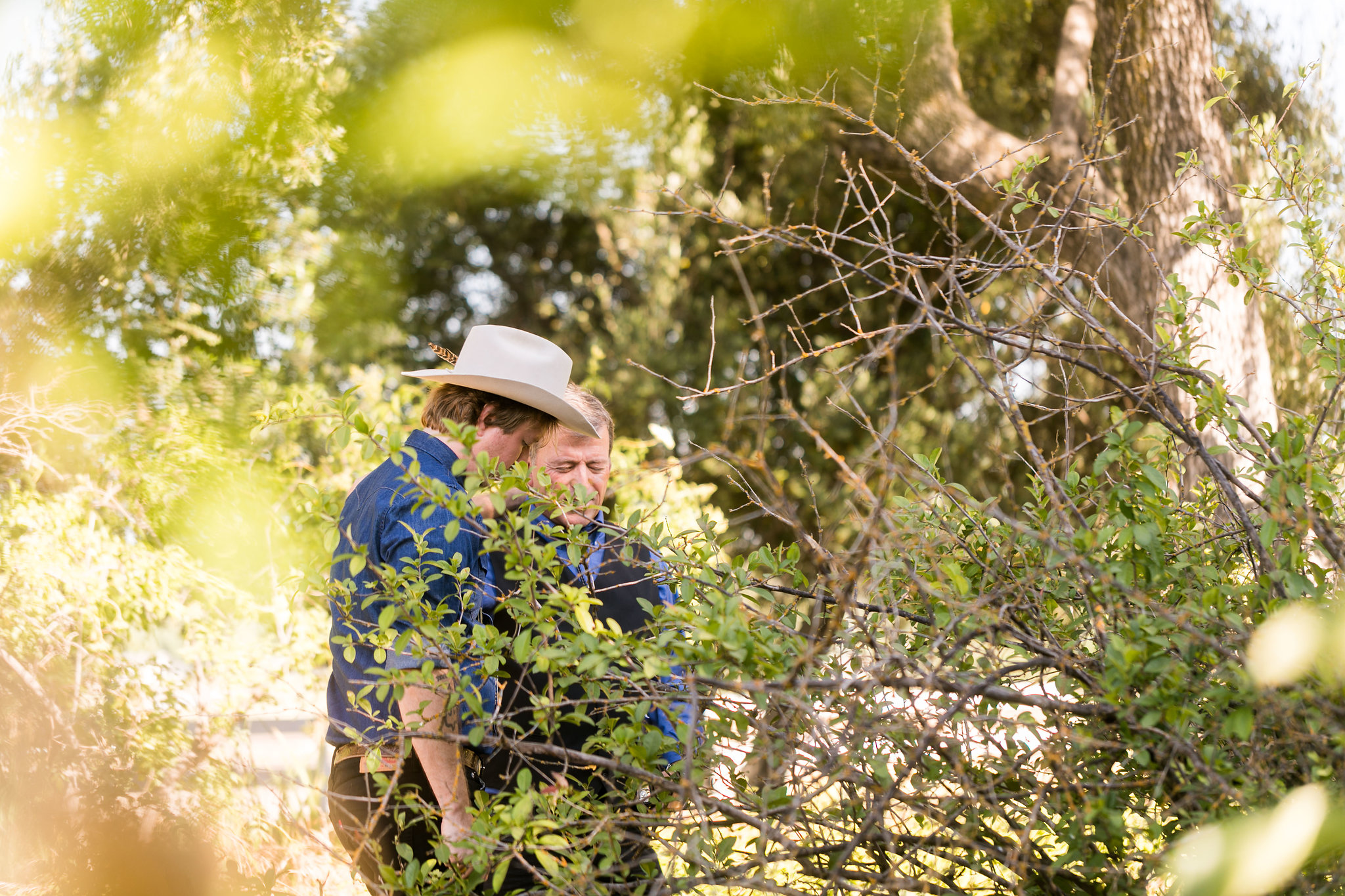 cameron_ingalls-santa_margarita_ranch-clark-0274.jpg