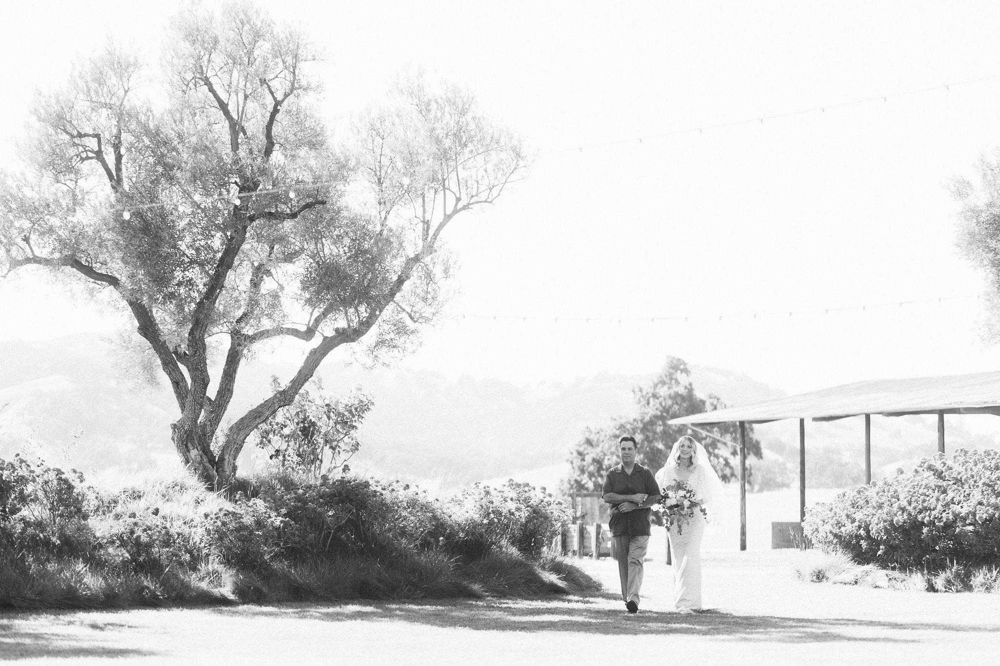cameron_ingalls-santa_margarita_ranch-clark-0339.jpg