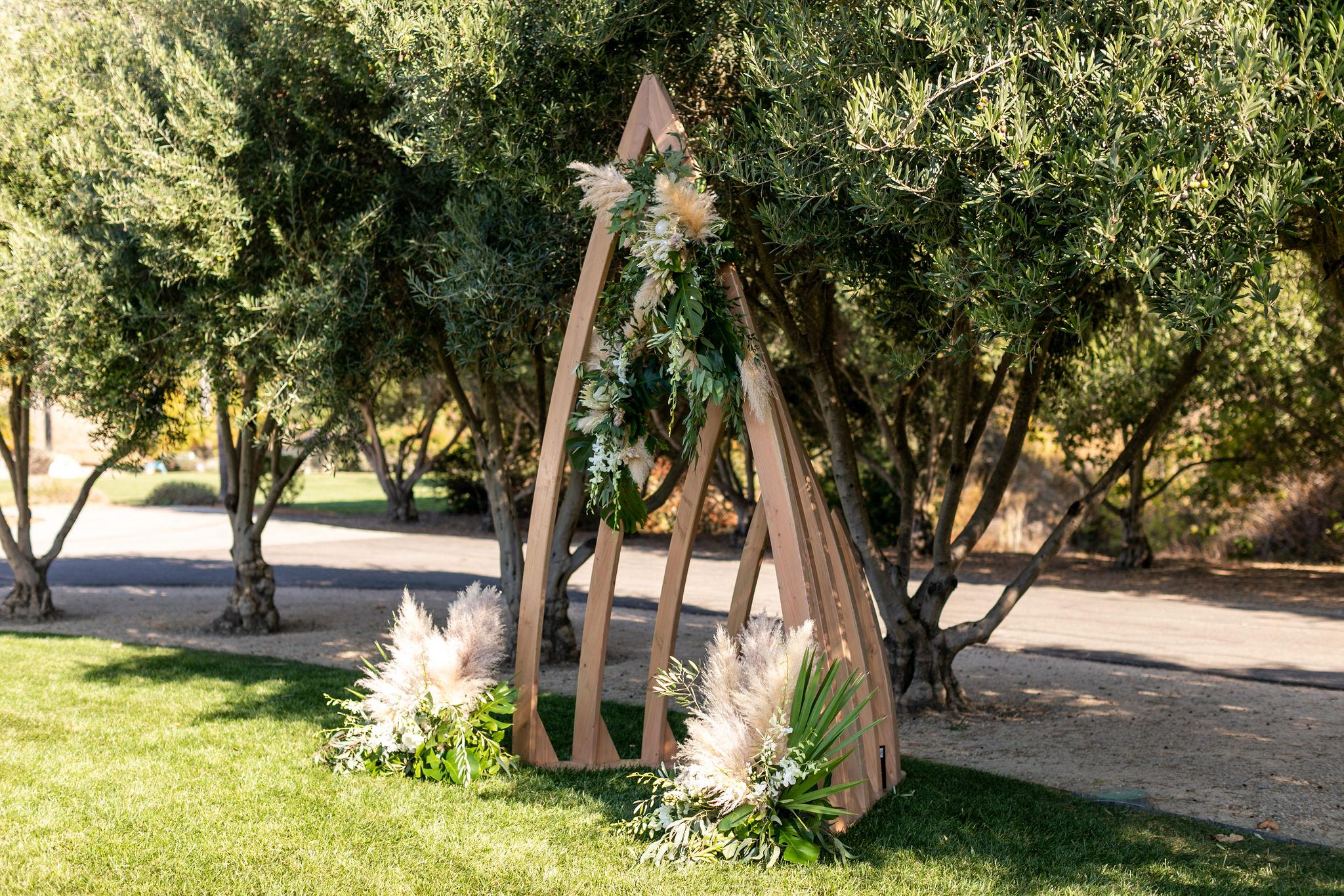 cameron_ingalls-higuera_ranch-silvera-0330.jpg
