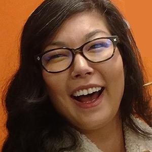 Melissa.Hall.jpg