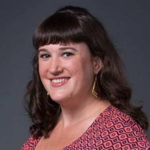 MeganGreenwell.w190.h190.2x.jpg