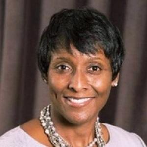 Monica Richardson Headshot.jpg