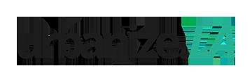 urbanize logo transparent.png