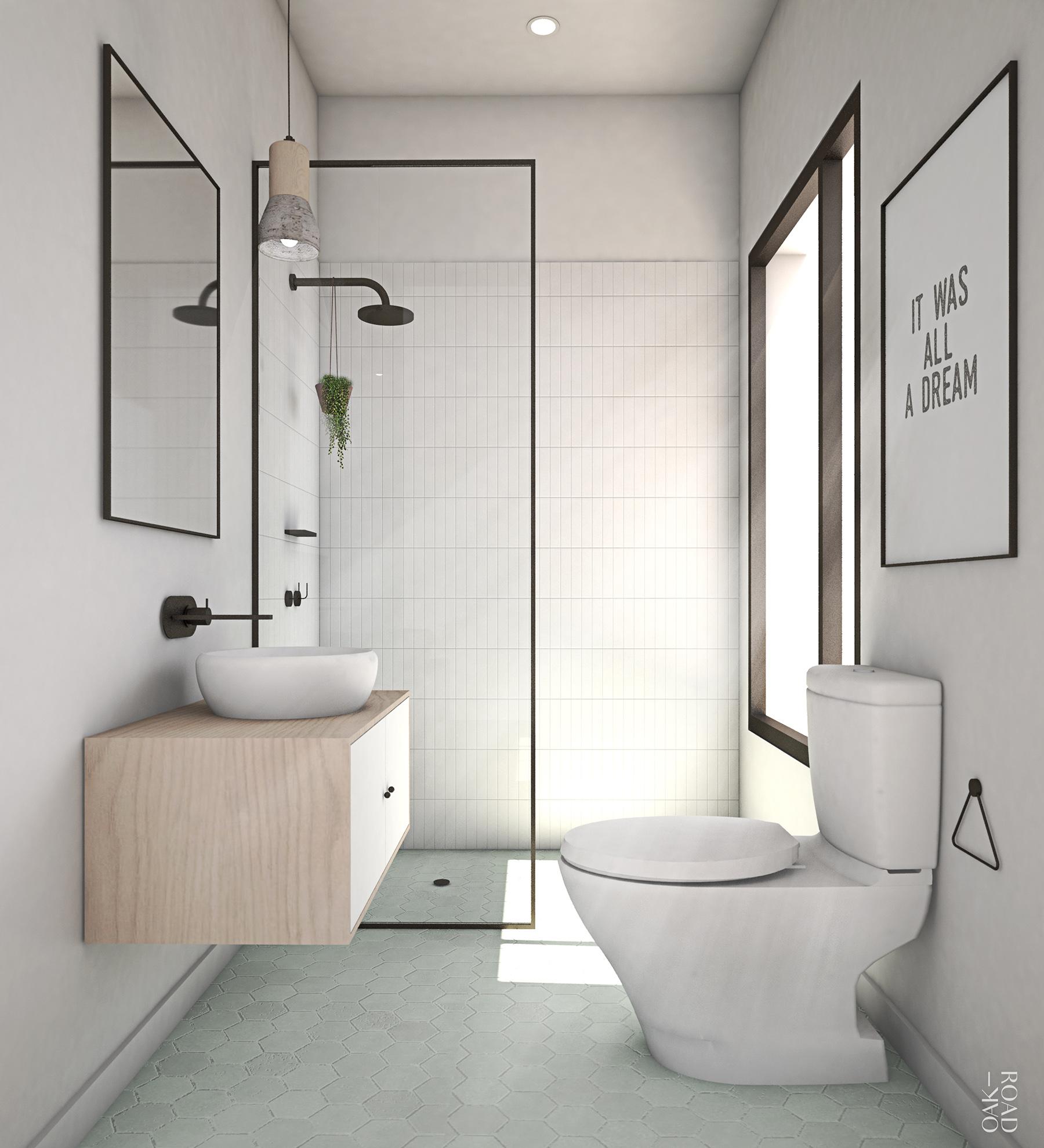 Cochran - Bathroom - SM.jpg