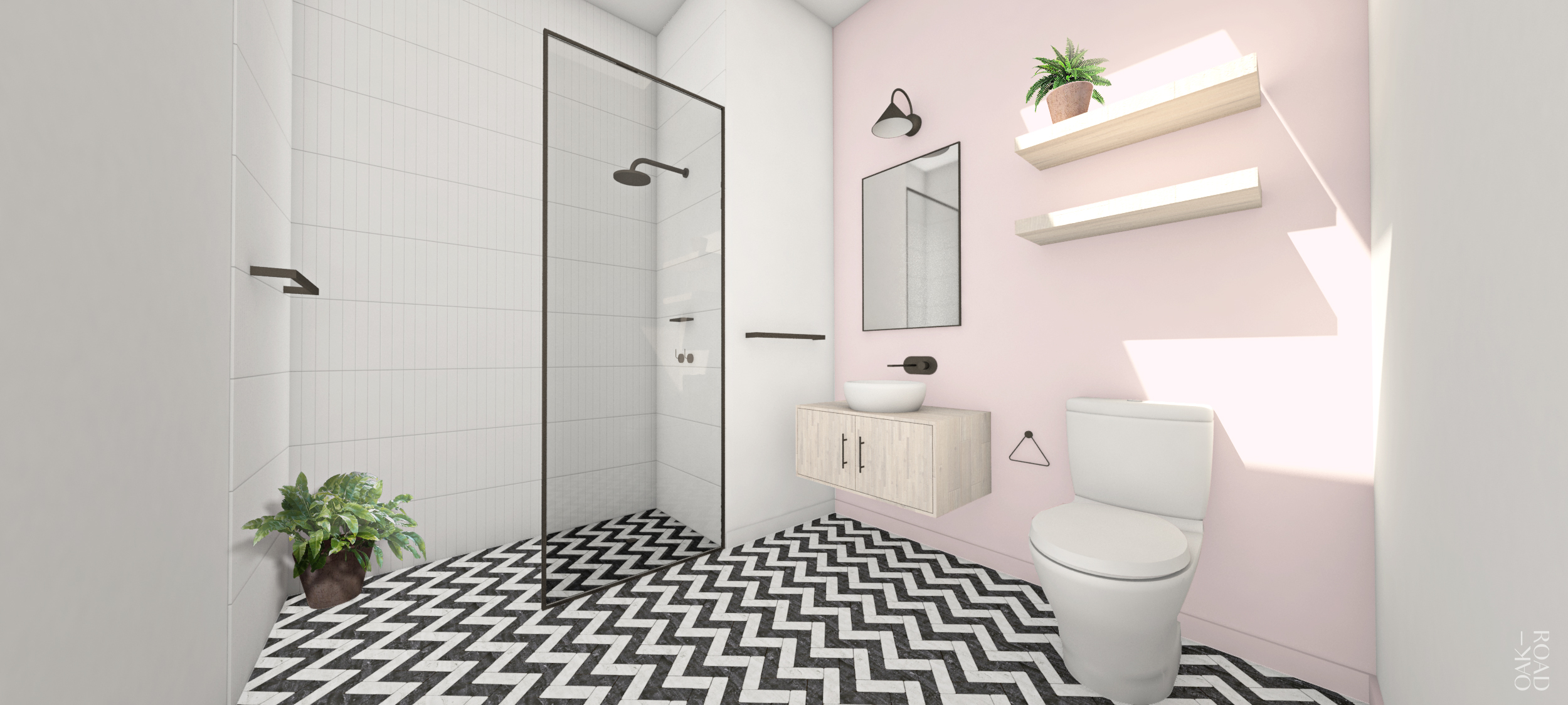 Micro22-Interior-Bathroom.jpg
