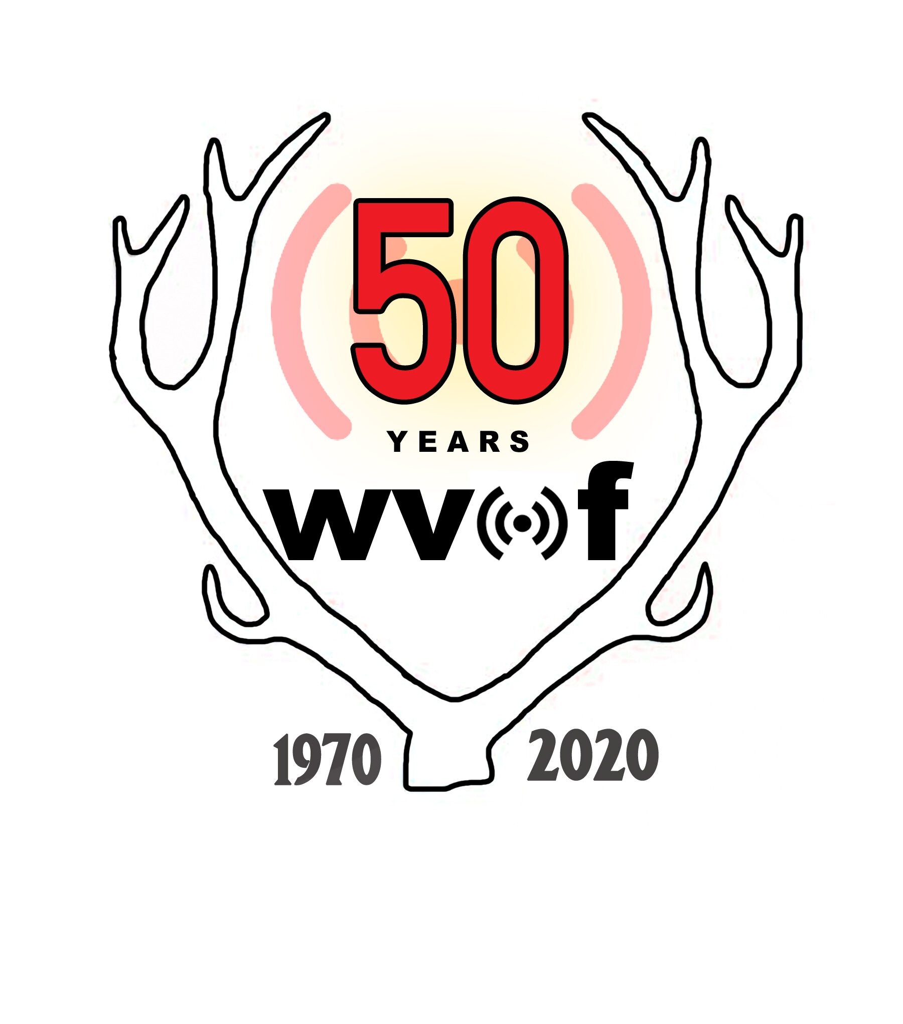 From the Fairfield Mirror: WVOF Reflects on Fifty Years of Broadcasting -