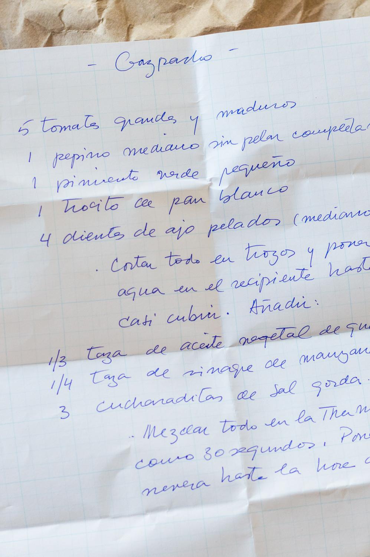 3P_Recipes-1.jpg