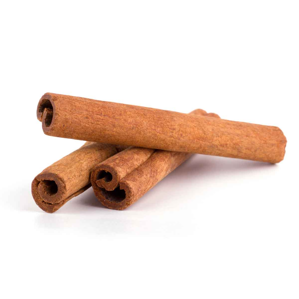 Party contains botanical extracts found in cinnamon, creating a perfect combination of sweet and spice -