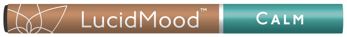 LucidMood-Sipper-Calm.jpg