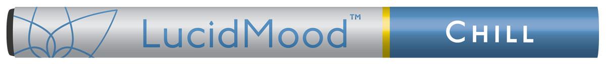 LucidMood-Sipper-Chill.jpg