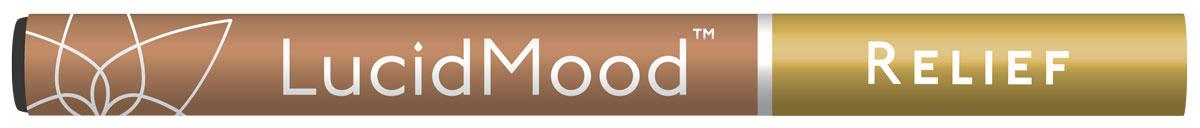 LucidMood-Sipper-Relief.jpg