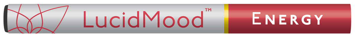 LucidMood-Sipper-Energy.jpg