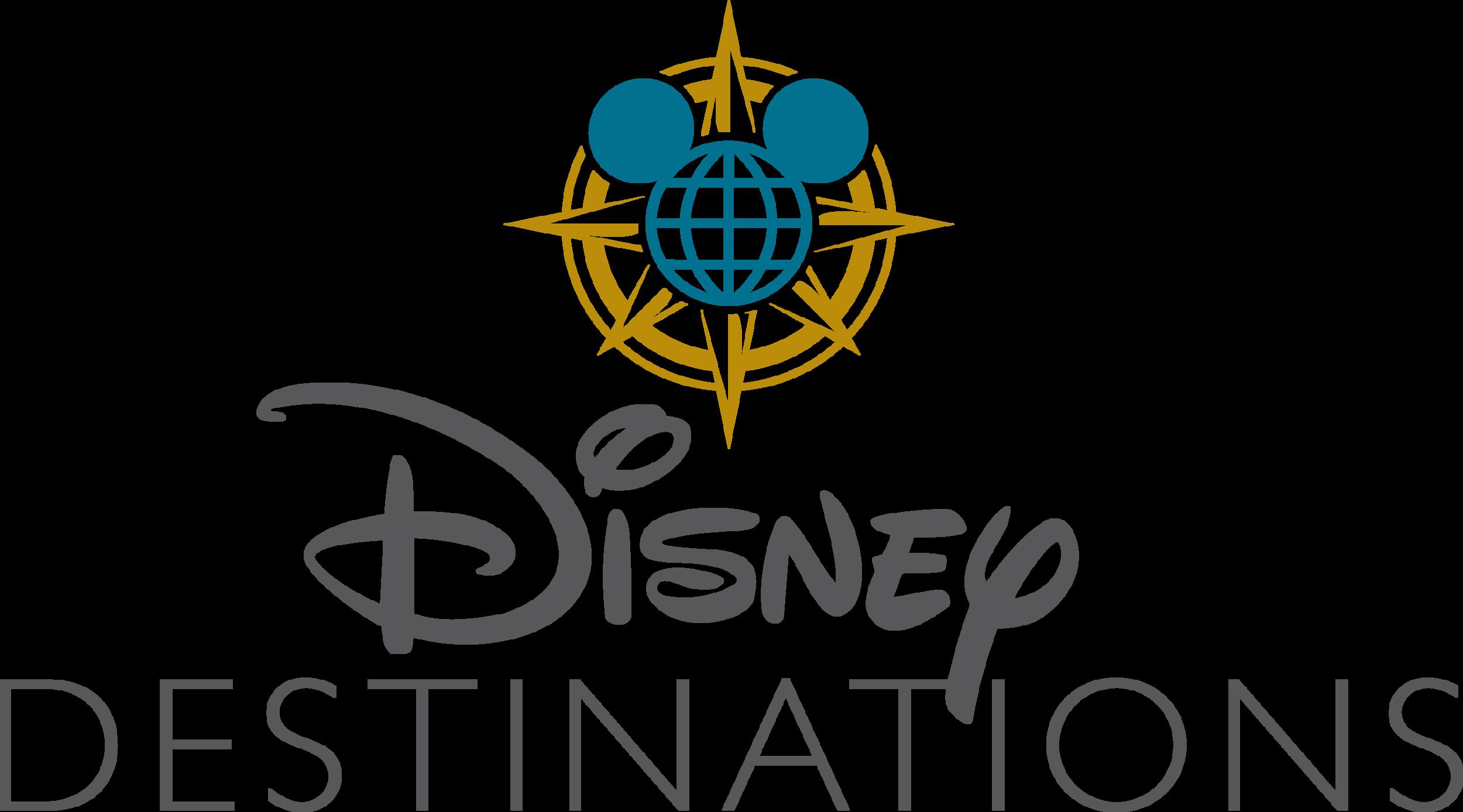 Disney Destinations SC Full color.png