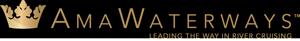 AMA_Gold-4-c_Logo.png
