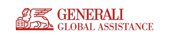 GGA_Logo_H_LINES-positive_dic15-01.png