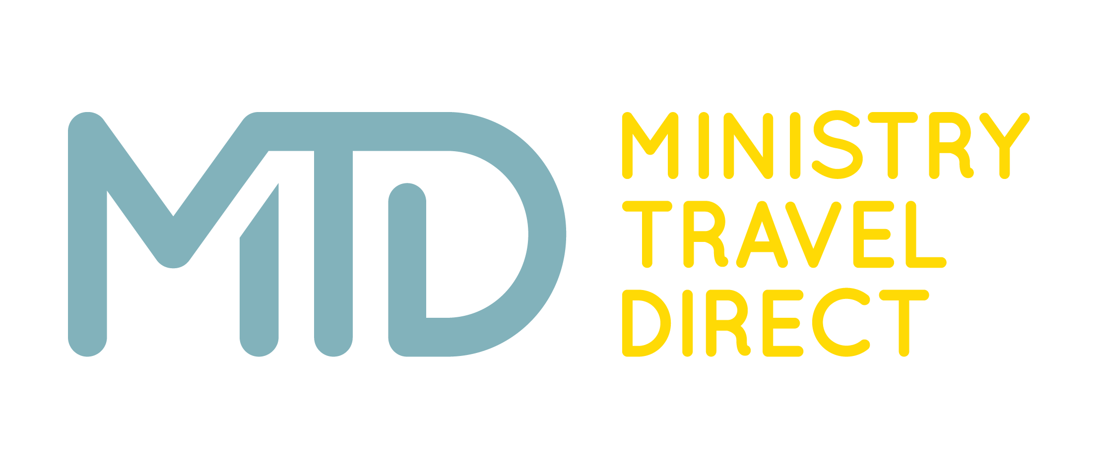 MINISTRY_TRAVEL_DIRECT_HORIZONTAL.png