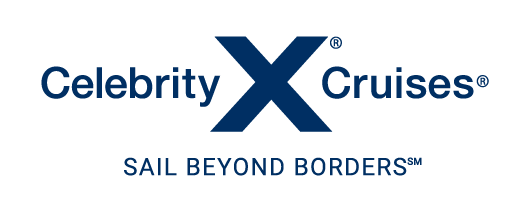 Celebrity-Cruises_SBB_BLUE.png