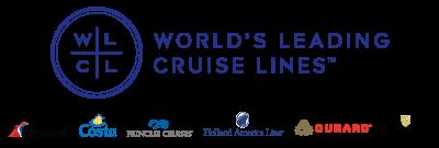Logo---WLCL-lockup.png