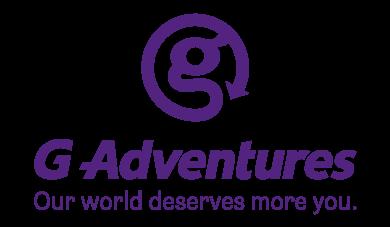 G_ADVENTURES.png