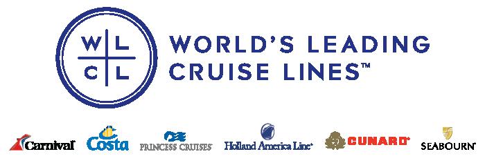 Logo---WLCL-lockup-(1).png