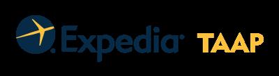 Exp-logoTAAP-CMYK-No-tagline.png