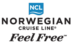 NCL_LOGO_4C_VERTICAL_FEELFREE_PNG.png
