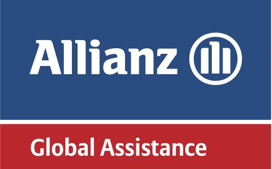 Logo AGA web.png