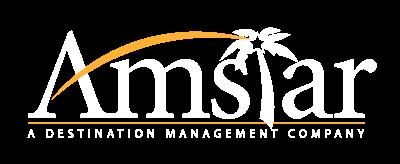 logo-amstar-2018.png