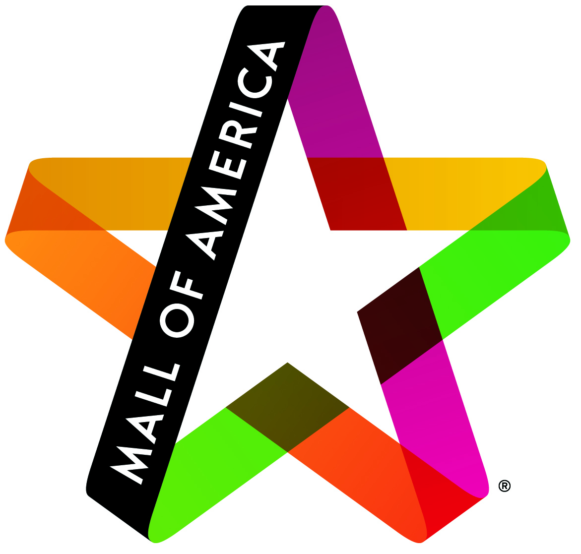 MOA_StarTypeFrame_Logo.jpg