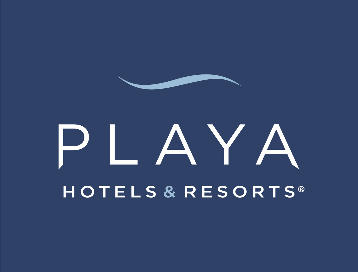 Playa-Resorts_KO_Registered_CMYK.png