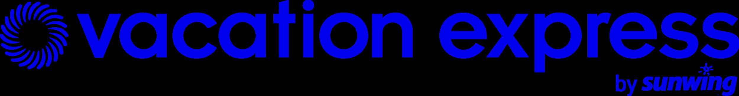 VE-Logo-by-Sunwing-Blue.png