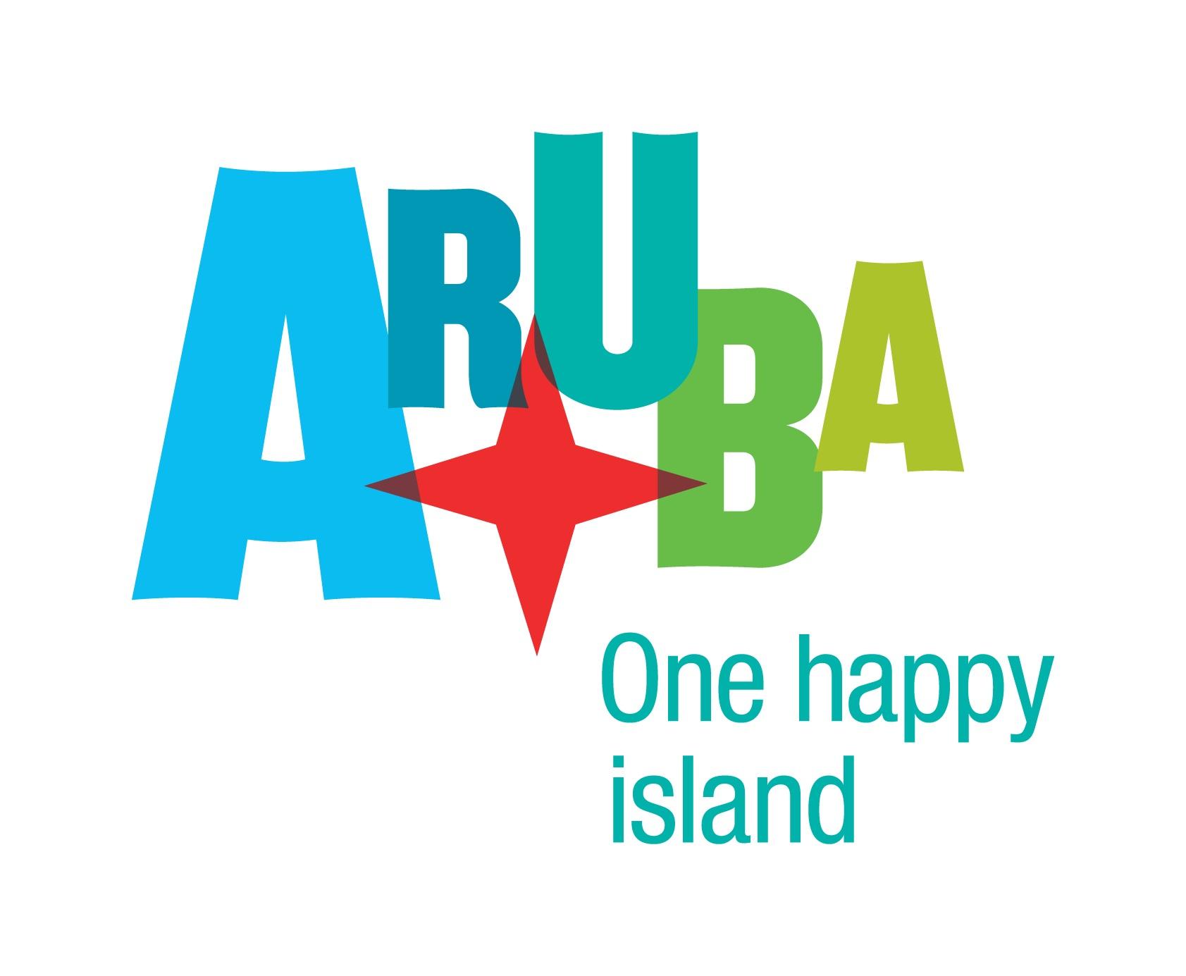 Aruba Logo GP_TAG04_LOGO_RGB_POS.jpg