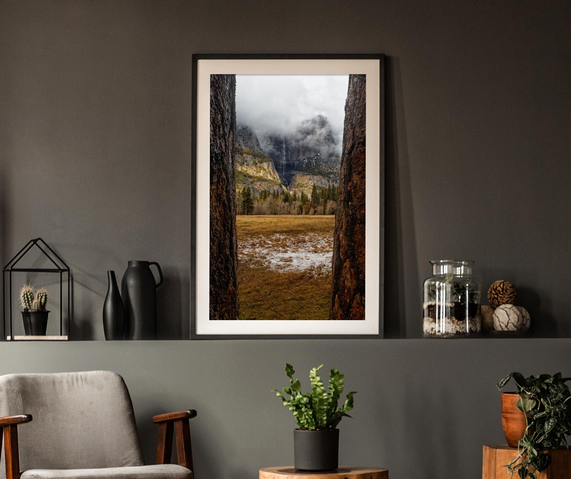 YosemiteFallsFramed.jpg