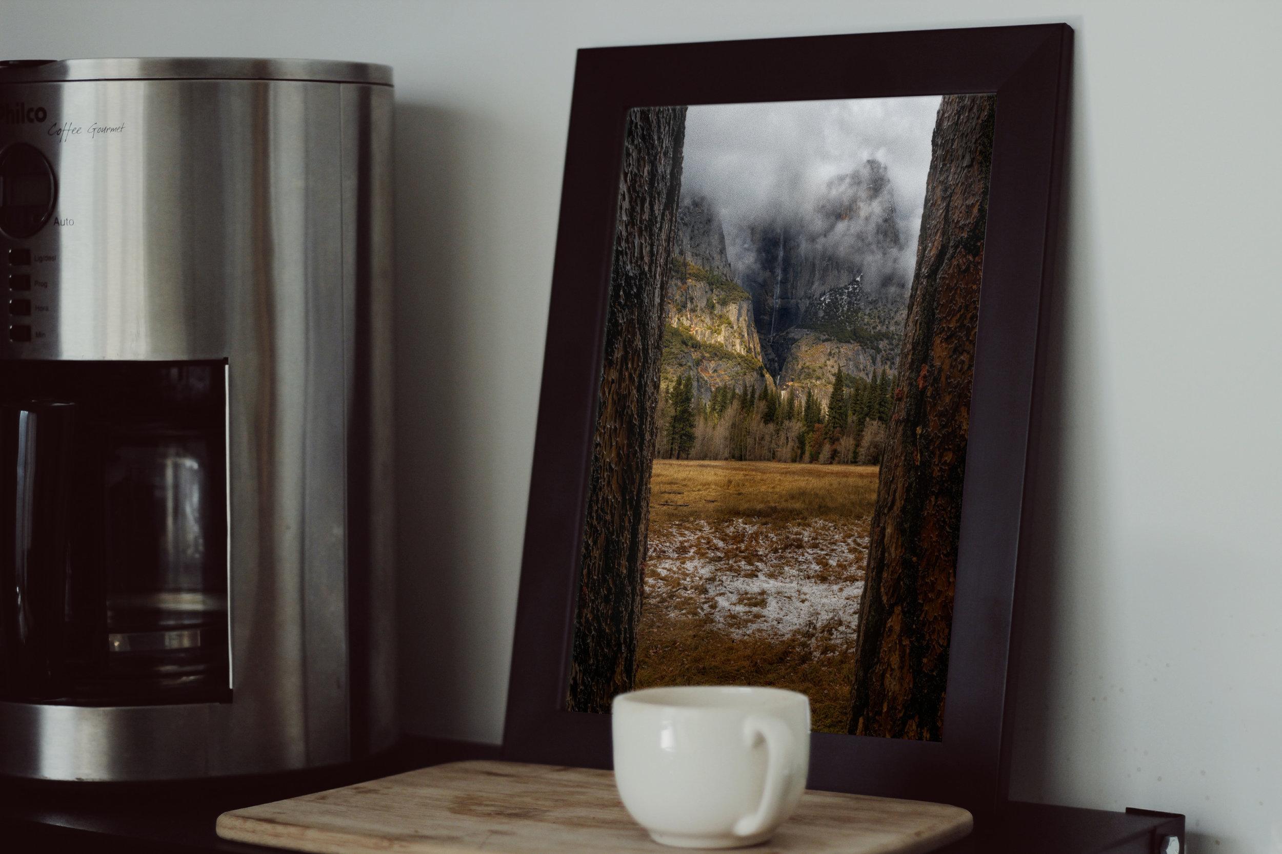 YosemiteFallsFramed2.jpg