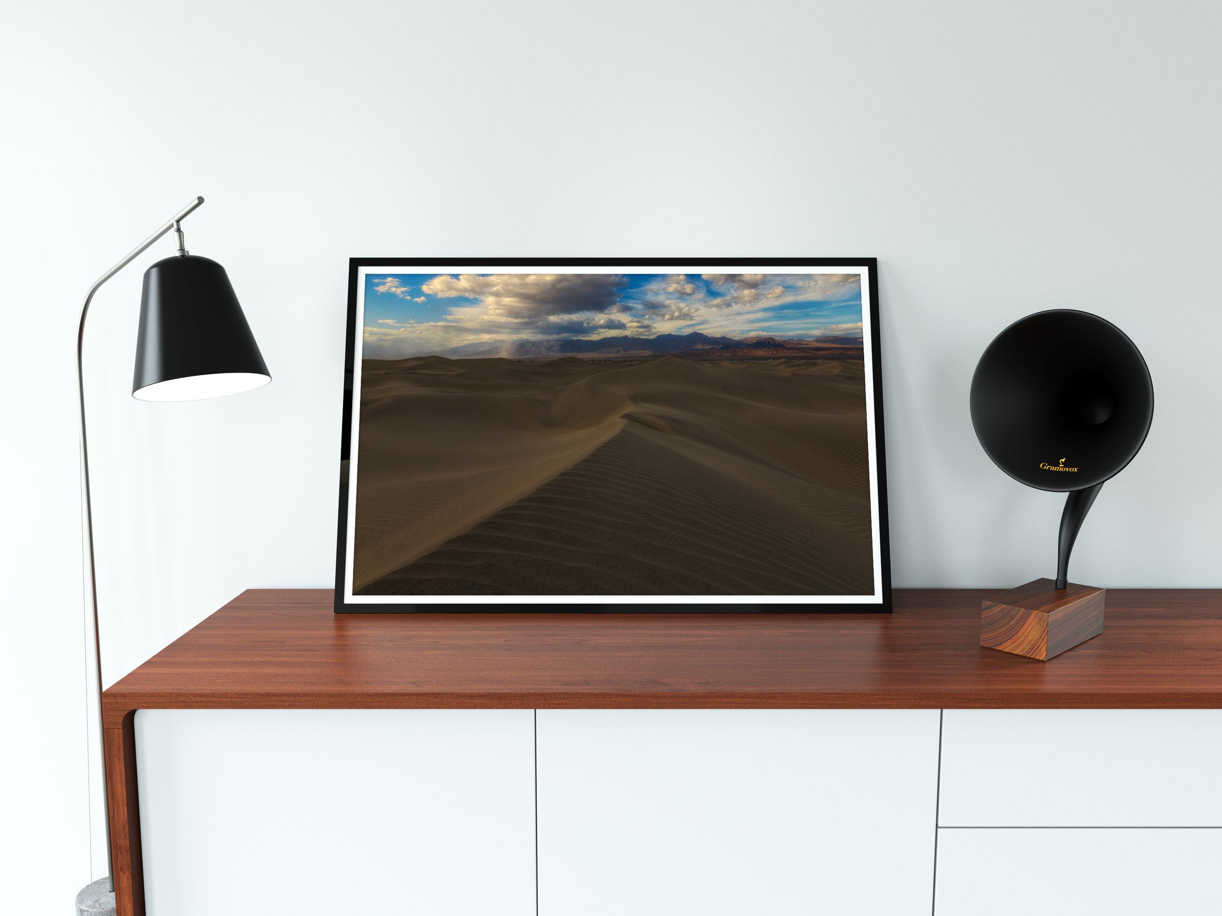 Windscape.jpg