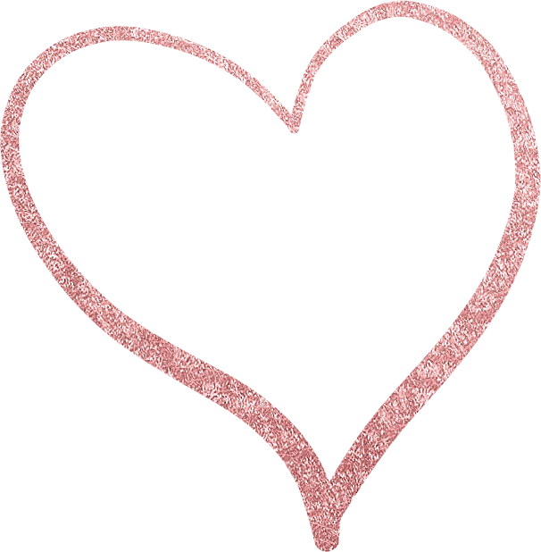 Rose Gold Heart.png